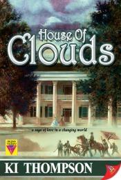 BSB-HouseOfClouds