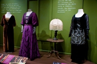 Downton Abbey Exhibit (9)