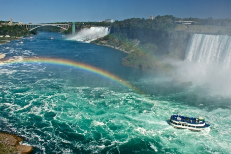 rainbow-over-the-falls