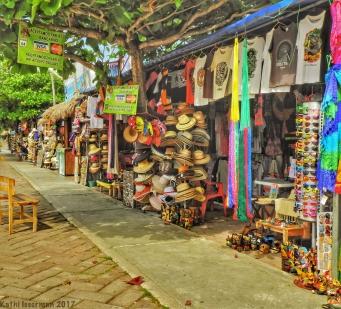 Lively Mercado