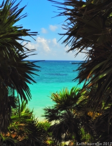 Ocean View I